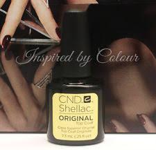 cnd led l problems cnd gel nail polish ebay