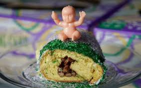 mardi gras cake baby cajun food crawfish boil jambalaya for mardi gras in