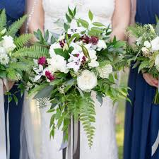 florist nc creative raleigh nc wedding flowers by eclectic