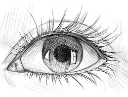 87 best eyes images on pinterest draw drawing ideas and eyes