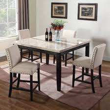 Square Dining Table And Chairs Square Kitchen U0026 Dining Tables You U0027ll Love Wayfair