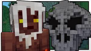 Minecraft Skeleton Halloween Costume by Minecraft Evil Skull Island Custom Vacation Adventure 4