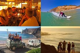 surf 8 best places to spend new years 2016 surfing