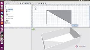 how to install sweet home 3d an interior design application