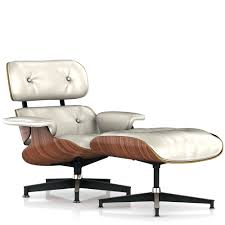 white eames lounge chair white eames lounge chair replica
