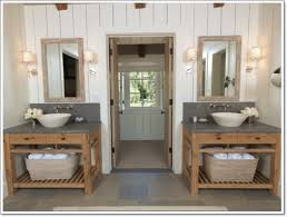 rustic bathrooms ideas 35 exceptional rustic bathroom designs filled with coziness and
