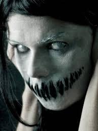 Asylum Halloween Costumes 29 Insane Asylum Costume Makeup Images Insane
