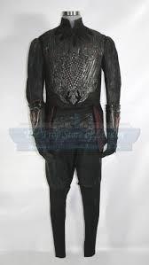 headless horseman costume