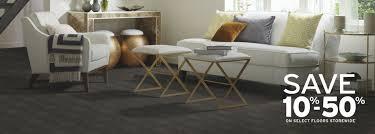 shop carpet flooring at floor carpet one floor home