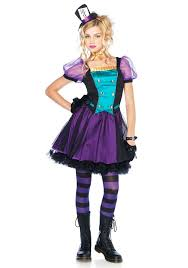 Walmart Halloween Costumes Teenage Girls 16 Costumes Images Costume Ideas