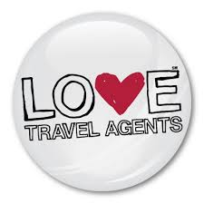why use a travel agent images 8 reasons to use a travel agent boca express travel jpg