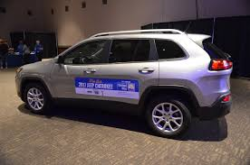 purple jeep cherokee jeep promotion details