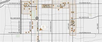 neighborhood u2013 482 arroyo