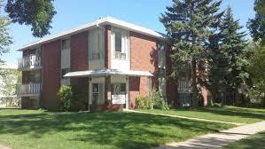 1 Bedroom Apartment For Rent Edmonton Edmonton Downtown One Bedroom Apartment For Rent Ad Id Avl 4646