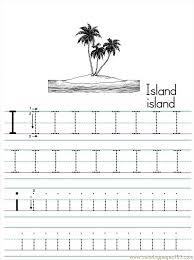 island coloring page alphabet abc letter i island coloring pages 7 com coloring page
