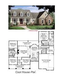 bungalow house floor plans and design search small house plans