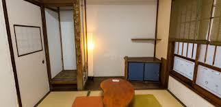 sofa verschenken prominent image of big sofa verschenken in chaise and sofa set