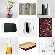 nancy meyers kitchen curbed gift guide kitchen goods for your mother in law who
