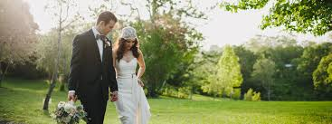 Wedding Let Us Host Your Dream Wedding Day Spicers Retreats