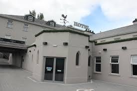 the enniskillen hotel uk booking com