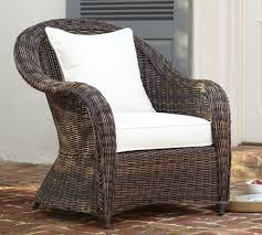 Outdoor Rattan Armchairs All Weather Rattan Online Layton All Weather Wicker Balcony
