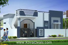 double bedroom individual house plans u2013 home plans ideas