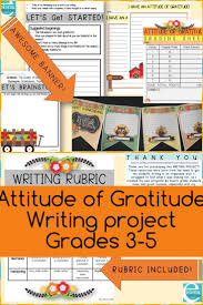Thanksgiving Comprehension Passages 43 Best Seasonal Fall Images On Pinterest