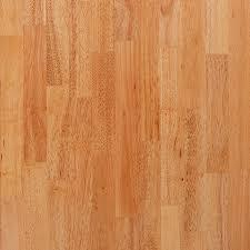 solid rubberwood worktops rubberwood block wood kitchen worktops