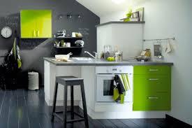 quelle couleur peinture pour cuisine quelle couleur peinture pour repeindre sa cuisine