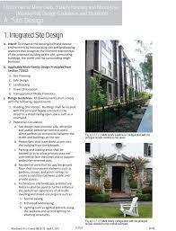 gresham multifamily design standards tfgs llc