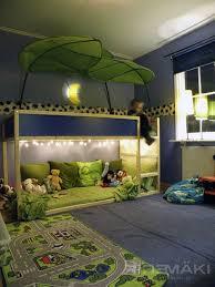 best 25 ikea toddler bed ideas on pinterest baby bedroom