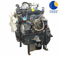 mitsubishi mini truck engine mini truck diesel engine mini truck diesel engine suppliers and