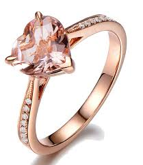 gold engagement rings 500 best 25 engagement rings 500 ideas on gold