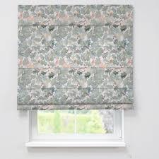 raffrollo design raffrollo 80 x 170 cm from the collection norge fabric 150