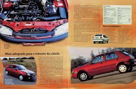 nissan pathfinder quatro rodas quatro rodas turbo revista quatro rodas setembro de 1999