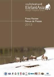 canap駸 italiens contemporains press review 2013 by sebastien duffillot issuu