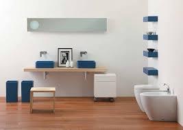 bathroom linen shelving ideas of storage shelving units for the