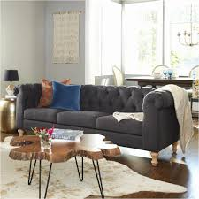 indoor sofa cushions inspirational furniture indoor wood bench
