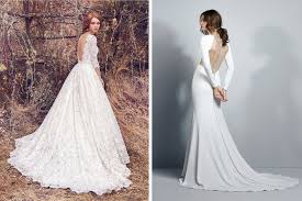 cheap designer wedding dresses 11 designer wedding dresses 2 000 the new york times