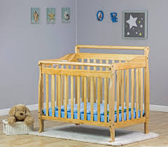 Convertible Crib Twin Bed by Kmart Portable Crib Bedding Creative Ideas Of Baby Cribs