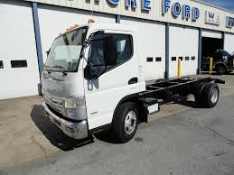 cab chassis trucks for sale