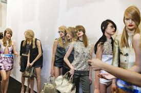Fashion Design Schools In Florida Lauren Greenfield Reveals America U0027s Obscene Wealth In Pictures