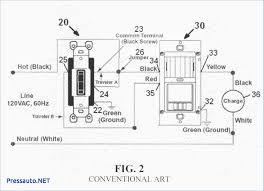 pr180 3 way wire diagram prestige remote start wiring beautiful