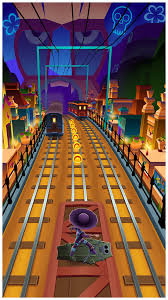 amazon com subway surfers appstore for android