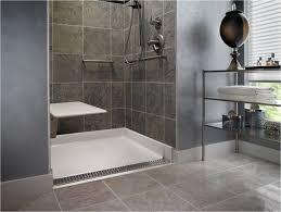 tile zero threshold shower universaldesigntips u003e u003e learn more