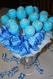 36 best pop cakes images on pinterest cake ball cup cakes and