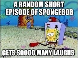 spongebob pictures funny sponge bob memes