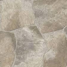 ivc impact sheet vinyl flooring flagstone terra 43 12 wide