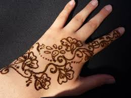 ide tattoo henna apl android di google play