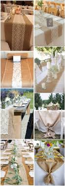 diy table runner ideas incredible table runner ideas for your meme pics of diy wedding